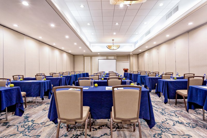 Meeting rooms to fit your budget and size. Call today!