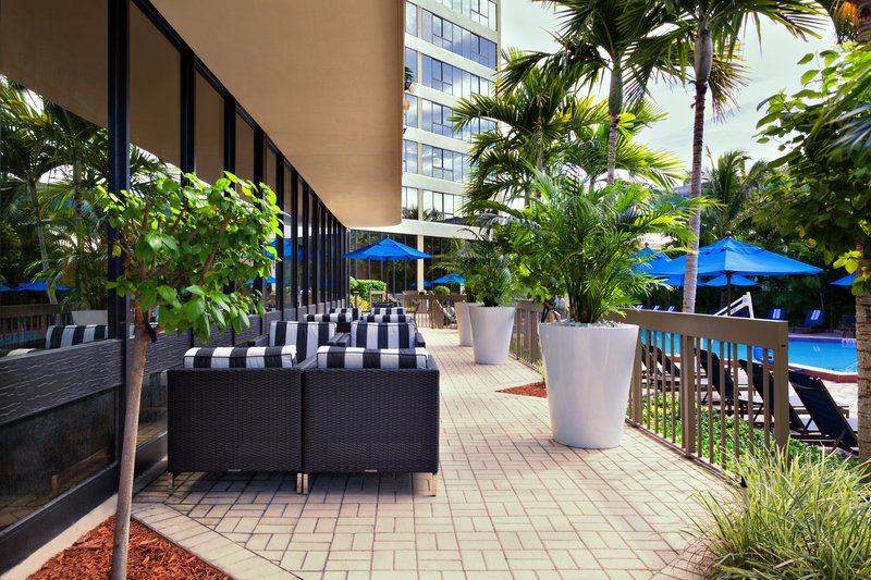 Relax in our comfortable, outdoor loiunge chairs.